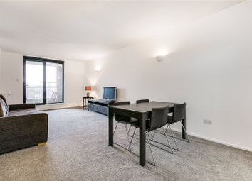 2 bed maisonette to rent in Point West, 116 Cromwell Road, London656 Point West SW7