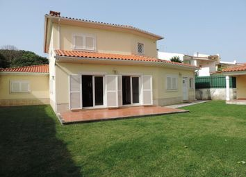 Thumbnail 4 bedroom property for sale in R. Q.Ta Grande, 2780 Oeiras, Portugal