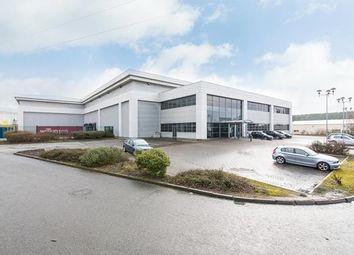 Thumbnail Light industrial to let in Manton 70, Manton Wood Industrial Estate, Worksop, Nottinghamshire
