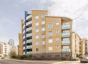 Thumbnail 2 bed flat for sale in Yeoman Street, London