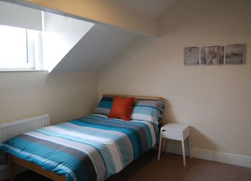 Thumbnail 5 bed shared accommodation to rent in Hartington Street, Barrow-In-Furness