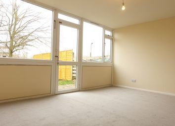 Thumbnail 3 bedroom terraced house to rent in Katrine Place, Bletchley, Milton Keynes