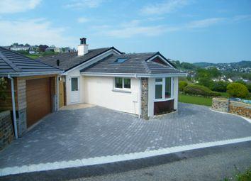 Thumbnail 3 bedroom bungalow to rent in Polson, Launceston