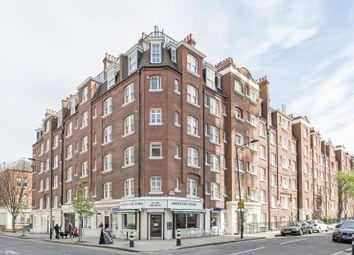 Thumbnail 2 bedroom flat for sale in Sinclair House, Sandwich Street, Bloomsbury, London