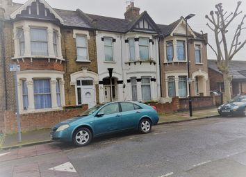 Thumbnail Terraced house for sale in Crofton Road, Plaistow
