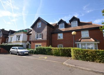 Thumbnail 1 bedroom property for sale in Penn House, Jennery Lane, Burnham