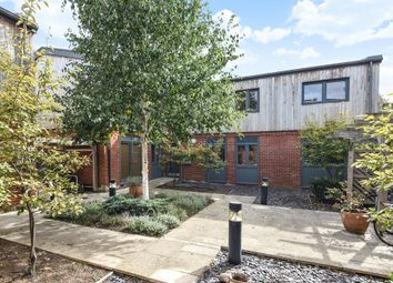 Thumbnail 2 bed flat for sale in City Gate, St Clements, Oxford