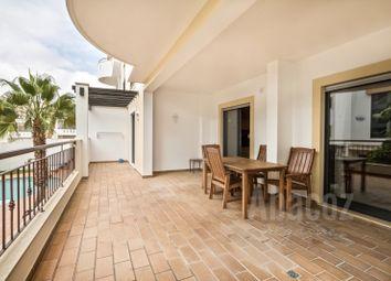 Thumbnail 1 bed apartment for sale in Meia Praia, Lagos, Algarve, Portugal