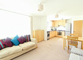 Thumbnail 2 bed terraced house to rent in Bedgebury Court, 1 Hawker Place, London