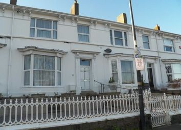 4 bed property to rent in The Esplanade, Carmarthen SA31