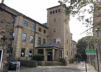 Thumbnail Office for sale in Cavendish House, Newmarket Street, Skipton, North Yorkshire