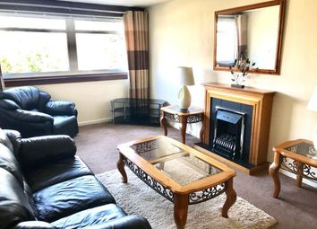 Thumbnail 2 bed flat to rent in La Porte Precinct, Grangemouth