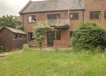Thumbnail 1 bed flat for sale in Flat 5, The Courtyard, Staffield, Penrith, Cumbria