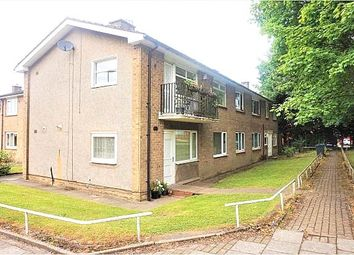 Thumbnail 1 bed flat to rent in Tollhouse Road, Rednal