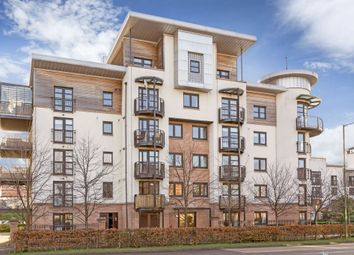 Thumbnail 2 bed flat for sale in 2/25 Constitution Place, Edinburgh