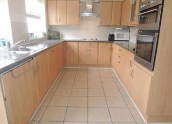 3 bed terraced house to rent in Dilbridge Road West, Colchester CO4