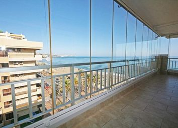 Thumbnail 3 bed penthouse for sale in Fuengirola, Malaga, Spain