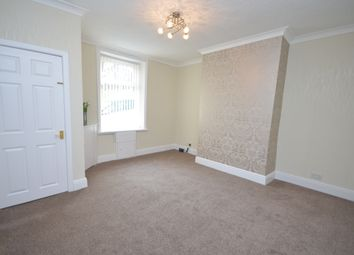 Thumbnail 2 bed terraced house to rent in Bright Street, Darwen