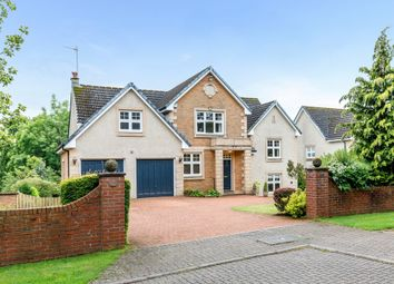5 bed property for sale in Wellknowe Place, Thorntonhall G74