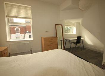 Room to rent in High Street, Harborne, Birmingham B17