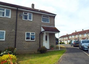 Thumbnail 3 bed semi-detached house for sale in Parklands Way, Somerton