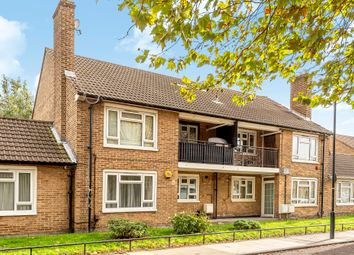 Thumbnail 1 bed flat for sale in Susan Road, London