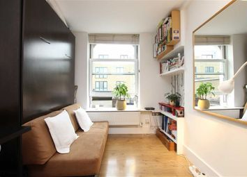 Thumbnail Studio to rent in Liverpool Road, London