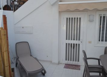 Thumbnail 1 bed apartment for sale in Los Cristianos, Albatros, Spain