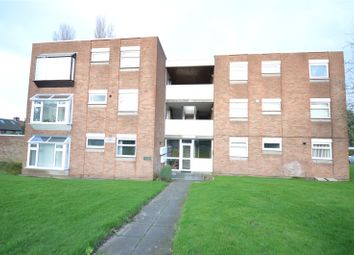 Thumbnail 2 bedroom flat for sale in Headbourne Court, Gateacre Park Drive, Liverpool