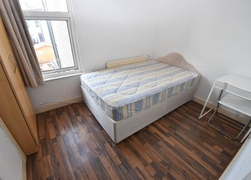 Thumbnail Room to rent in Melbourne Road, Walthamstow