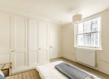 1 bed property to rent in Museum Street, Bloomsbury WC1A