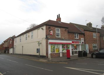 Thumbnail Retail premises to let in The Green, Hurworth