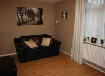 Thumbnail 2 bed flat to rent in Naval House, Naval Row, Docklands