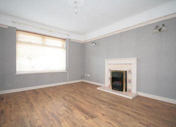 Thumbnail 3 bed semi-detached house for sale in Loxley Road, Southport