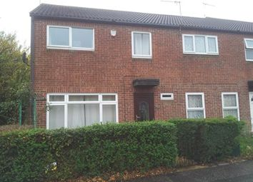 Thumbnail 3 bed semi-detached house to rent in Hawthorn Avenue, Colchester