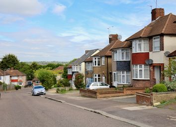 Thumbnail 3 bed end terrace house to rent in Kirkland Ave, Clayhall