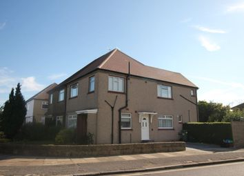 Thumbnail 2 bed flat to rent in Hudson Road, Bexleyheath