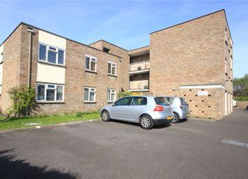 Thumbnail 1 bedroom flat to rent in Colston Court, Berkeley Road, Bishopston, Bristol