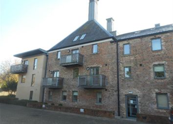Thumbnail 2 bed flat to rent in Wensleydale, 17 The Maltings, Boroughbridge, Y051