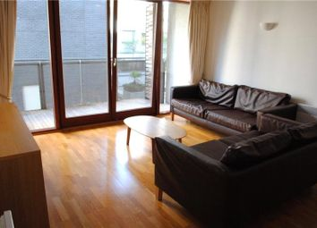 Thumbnail 2 bedroom flat to rent in Assam Street, London