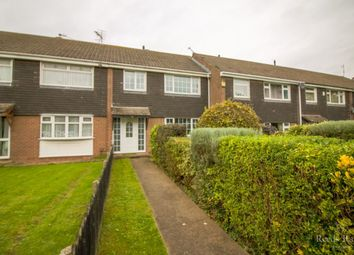 Thumbnail 3 bed property to rent in Doune Court, Ellesmere Port