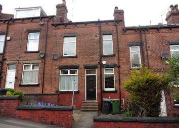 Thumbnail 2 bed terraced house to rent in Christ Church Avenue, Armley, Leeds