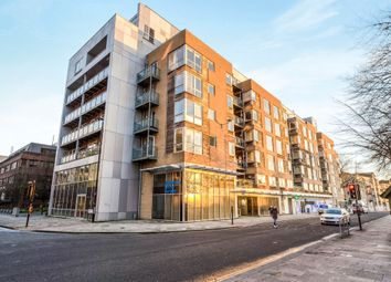 Thumbnail 1 bedroom flat for sale in High Street, Southampton