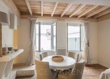 Thumbnail 1 bed property for sale in Saint Germain Des Pres, Paris, 75006