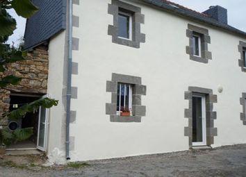 Thumbnail 3 bed detached house for sale in Lopérec, Bretagne, 29190, France