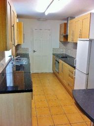 2 bed shared accommodation to rent in Raddlebarn Road, Selly Oak, Birmingham B29