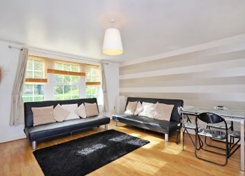 Thumbnail 2 bed flat for sale in Princess Drive, York