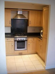 Thumbnail 4 bed flat to rent in Wynnstay Grove, Fallowfield, Manchester