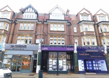 Thumbnail Studio to rent in Lowther Mansions, Church Road, London
