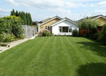 3 bed bungalow for sale in Canford Heath, Poole, Dorset BH17